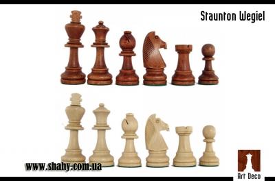 Дизайн шахматных досок